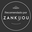 Recomendado Zankyou